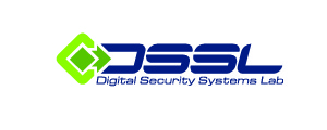 DSSL - Digital Security Systems Lab